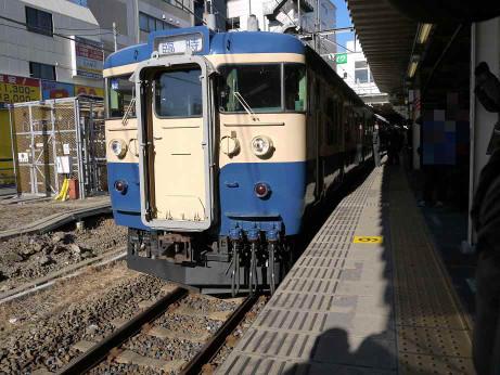 20130128_osanpo_kawagoe5
