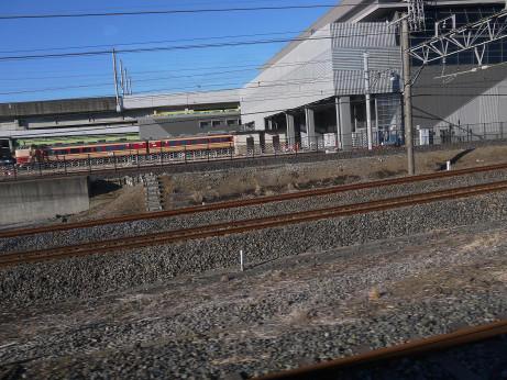 20130128_tetsudou_hakubutsukan