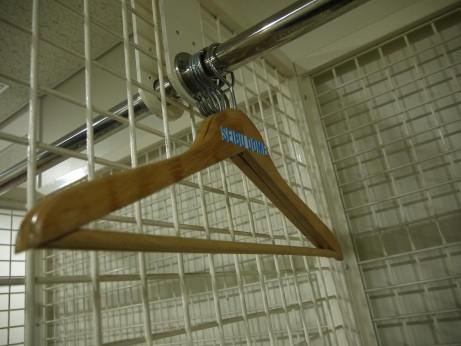 20130203_hanger