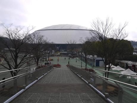20130203_seibu_dome