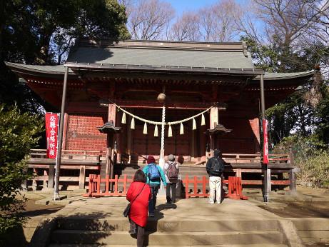 20130205_miyoshino_jinjya2