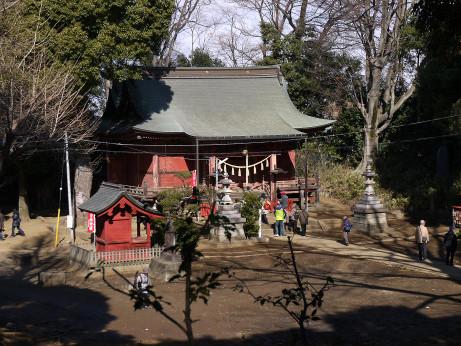 20130205_miyoshino_jinjya3