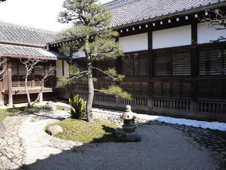 20130206_nakaniwa
