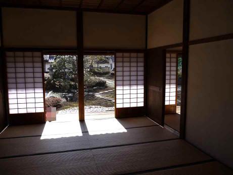20130206_room