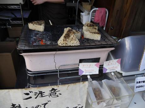 20130209_sumibiyaki