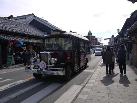 20130210_kuranomachi