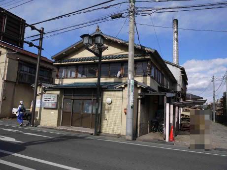 20130218_asahiyu