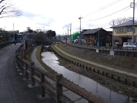 20130218_shingashigawa