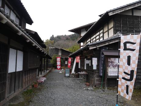 20130221_tatemono1