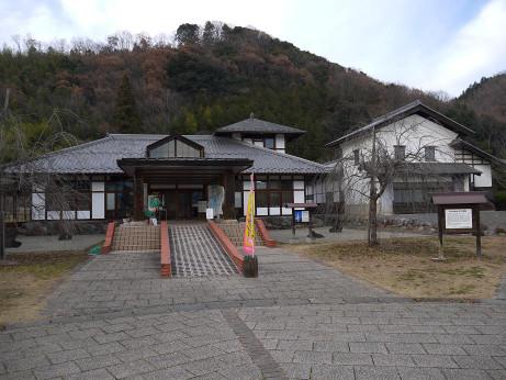 20130221_ryuseikaikan2