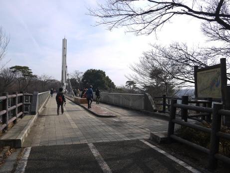 20130223_tamako_bridge1