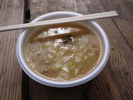 20130226_tonjiru