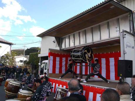 20130226_taiko