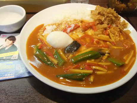 20130227_red_curry