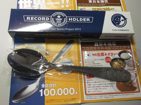 20130227_spoon1