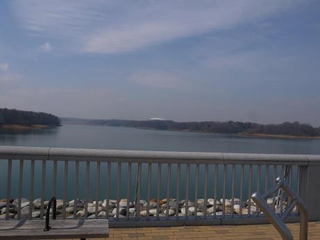 20130302_lake