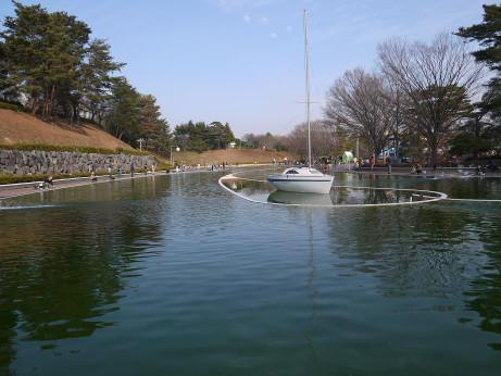20130305_tsuribori
