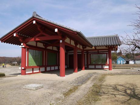 20130307_kairouato2