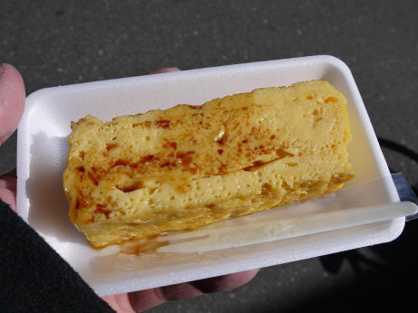 20130308_tamagoyaki