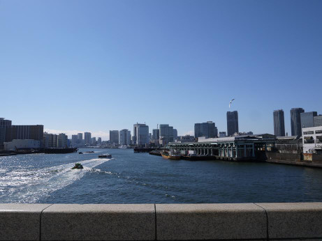 20130312_bridge5
