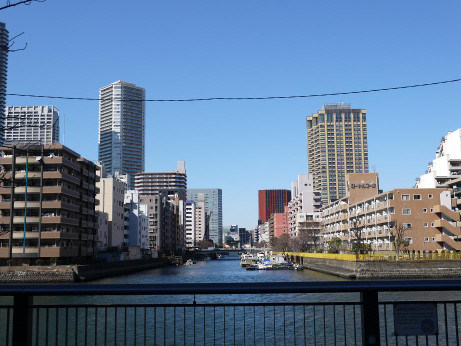 20130313_suiro