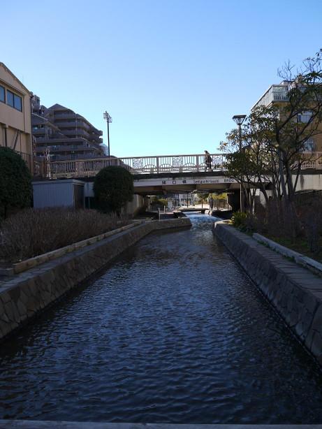 20130315_sekiguchibashi