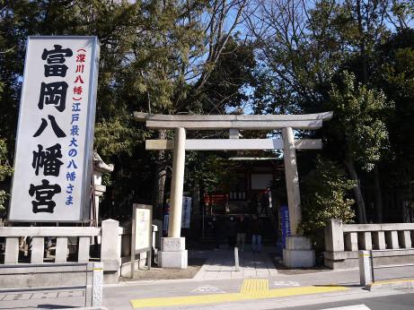 20130316_torii