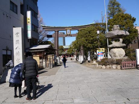 20130316_torii2