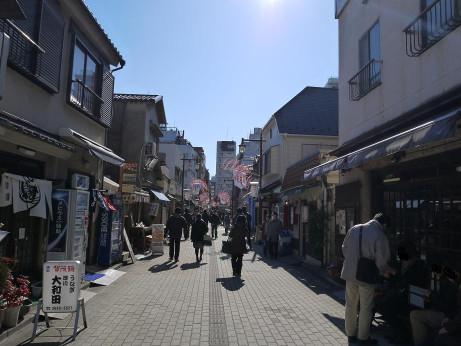 20130317_touri