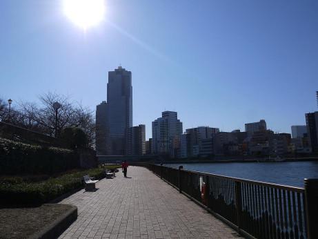20130323_road1
