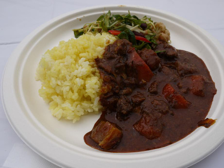 20130324_curry1