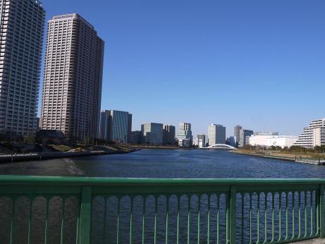 20130329_aioibashi2