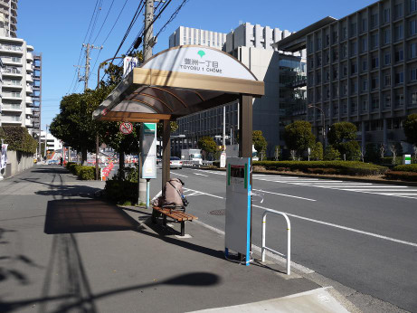 20130330_toyosu_1cyoume_busstop