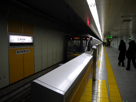 20130330_tsukijishijyou_st