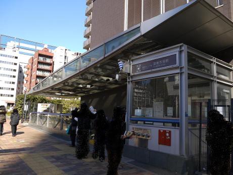 20130330_tsukijishijyou_st2