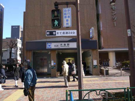 20130330_tsukishima_st