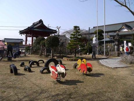 20130410_yuugu
