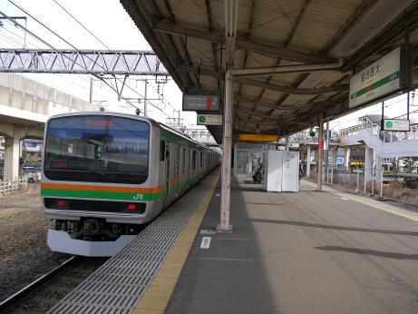 20130411_jitiidai_st