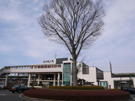 20130411_jitiidai_st2