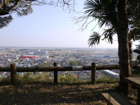 20130412_nagame