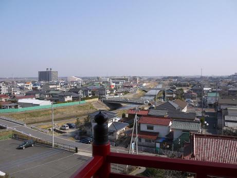20130413_nagame