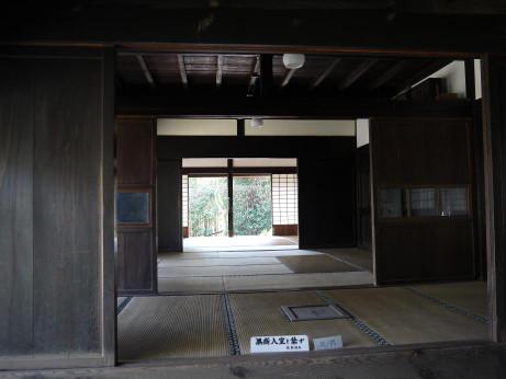 20130414_ima
