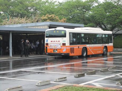 20130423_bus