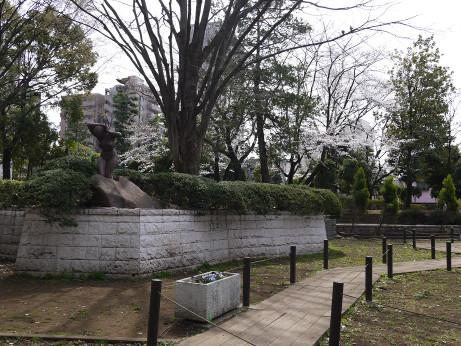 20130424_jyoukaku