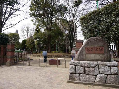 20130424_tokiwa_park