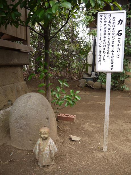 20130427_chikaraisi