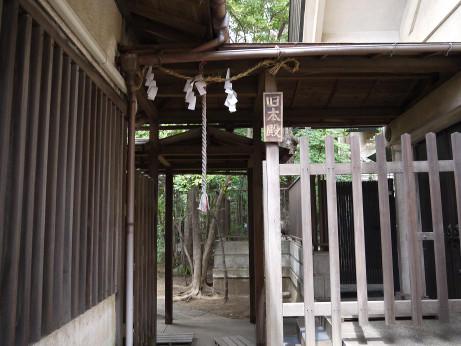 20130427_kyuhonden_enter