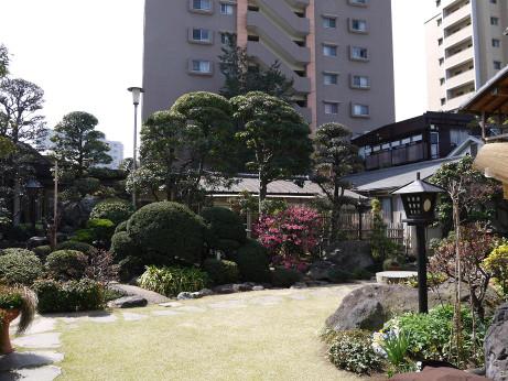 20130428_niwa
