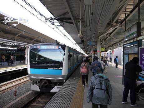 20130511_keihin_touhoku_linejpeg