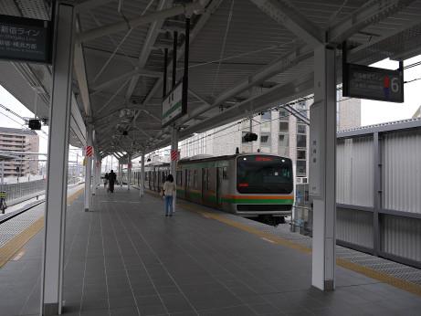 20130511_syounan_shinjyuku_line